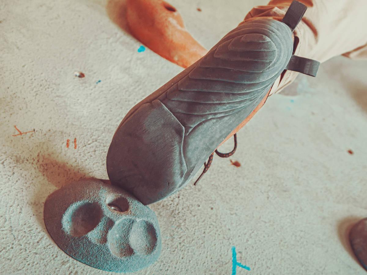 Klettergurt Und Schuhe : Ausrüstung und bekleidung zum klettern in kletterparks